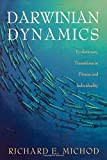 img - for Darwinian Dynamics by Michod, Richard E. (2000) Paperback book / textbook / text book