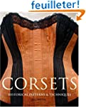 Corsets: Historical Patterns and Tech...