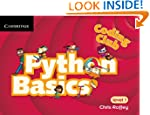 Python Basics, Level 1 (Coding Club)...