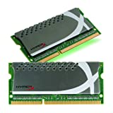 Kingston 16GB (8GBx2) DDR3 HyperX RAM Memory For Alienware M14x R2 Laptop