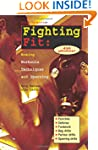 Fighting Fit: Boxing Workouts, Techni...
