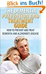 The Dementia Prevention and Treatment...
