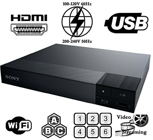 sony-bdp-s3700-high-res-audio-built-in-wifi-multi-system-region-free-blu-ray-disc-dvd-player