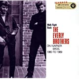 Walk Right Back: The Everly Brothers On Warner Brothers: 1960-1969 (2CD)by Everly Brothers