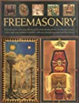 The Secret History of Freemasonry