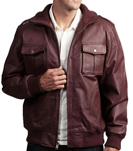 tanners-avenue-mens-pig-napa-leather-military-bomber-jacket