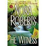 The Witness ~ Nora Roberts