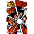 Dragon ball Z - Cycle 1 Vol.4
