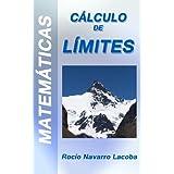 Cálculo de límites - Teoría y ejemplos (Fichas de matemáticas)
