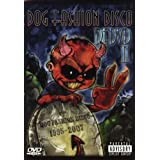 Dog Fashion Disco - Dfdvd2 [2008]by Dog Fashion Disco