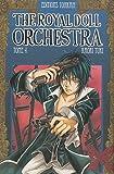 echange, troc Kaori Yuki - The Royal Doll Orchestra, Tome 4 :