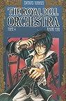 The Royal Doll Orchestra, Tome 4 par Yuki