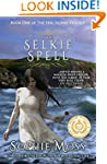 The Selkie Spell (Seal Island Trilogy...