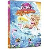 Barbie, le secret des sir�nespar Various Artists