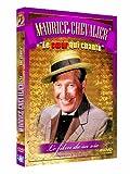 echange, troc Maurice Chevalier - Le coeur qui chante