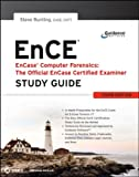 EnCase Computer Forensics, 3rd Edition