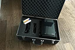 2PX5031 - Kodak PS50 Sheetfed Scanner