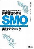 SMO(ソーシャルメディア最適化)実践テクニック
