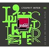 L'Esprit Inter 03