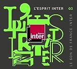 esprit-Inter,-vol.-3-(L')-:-le-son-de-France-Inter