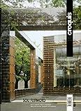 Sou Fujimoto 2003-2010 (Revista El Croquis)