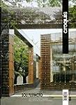 Sou Fujimoto 2003-2010 (Revista El Cr...