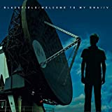Welcome to My Dna / 4 by BLACKFIELD (2016-08-03)