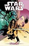 Twilight (Star Wars: Ongoing, Volume 4) (1569715580) by John Ostrander