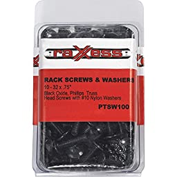 Raxxess PTSW-100
