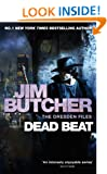 Dead Beat (The Dresden Files Book 7)