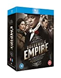 Boardwalk Empire: The Complete Seri