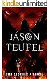 Jason Teufel