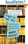 Do Not Sell At Any Price: The Wild, O...