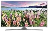 Abbildung Samsung UE48J5580 121 cm (48 Zoll) Fernseher (Full HD, Triple Tuner, Smart TV)