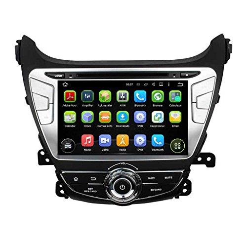 8-inch-2-din-android-511-lollipop-os-car-radio-player-for-hyundai-elantra2014-2015quad-core-16g-cort
