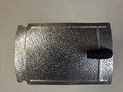 "Weber Door Assembly for 18.5"" Smokey Mountain Smoker 63018"