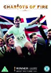 Chariots of Fire [DVD] [1981]
