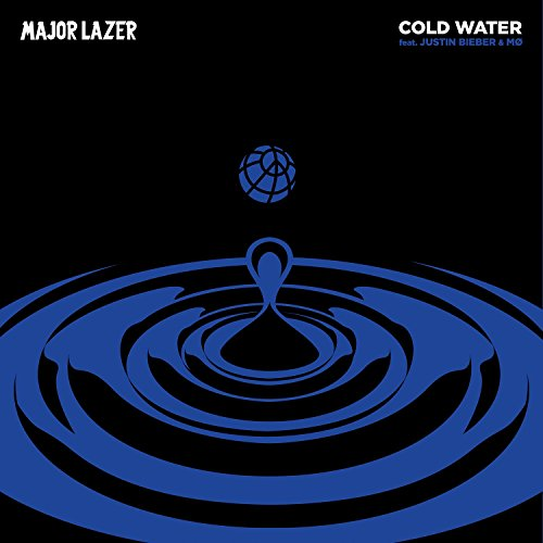 cold-water-feat-justin-bieber-moe