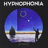 Hypnophonia