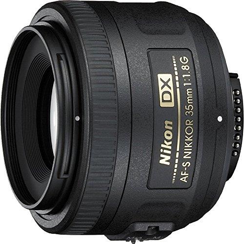 nikon-35mm-f-18g-af-s-dx-lens-for-nikon-digital-slr-cameras-certified-refurbished