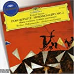 Richard Strauss : Don Quichotte - Con...