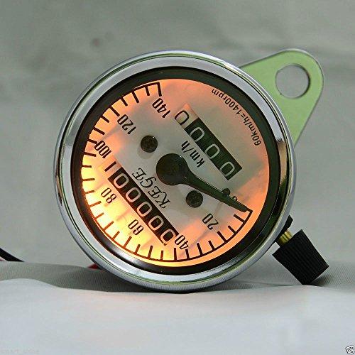 jambo-motorcycle-atv-scooter-dual-odometer-speedometer-gauge-double-mileage-meter-60mm-