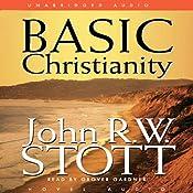Basic Christianity | [John Stott]