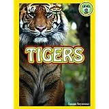 Tigers (A