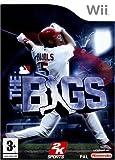 echange, troc Major League Baseball: the BIGS