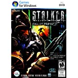 Stalker: Call of Pripyatby Viva Media