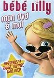 echange, troc Bebe Lilly : Mon DVD à moi
