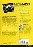 The Non-Designers Design Book (4th Edition)