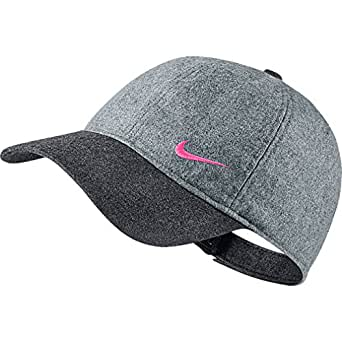 nike womens colorblock cap at women s clothing store