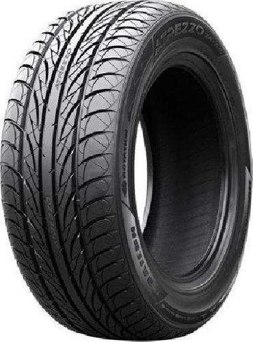 Sailun 05799992 ATTREZO Z4+AS 225/45 R17 94W XL Sommerreifen